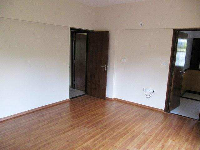 4 BHK Residential Flat for the Rent