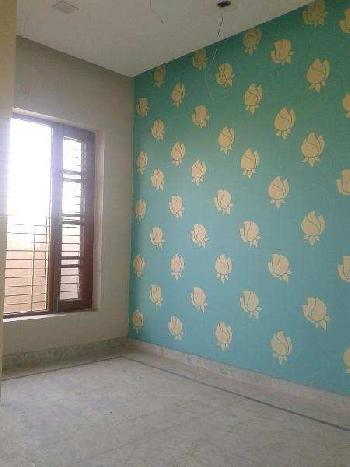 5 Bhk  Residential Flat Avilable On Rent