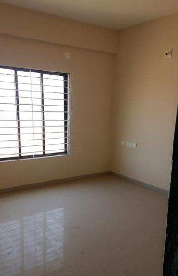 4 BHK Residential Flat for the sale,