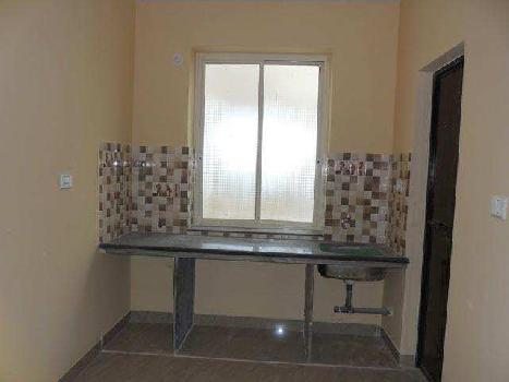 3 BHK Flat Avilable for Rent.