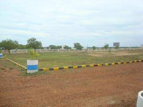 Residential Land Available for Sale