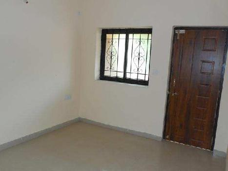 Independent Duplex House for Rent in Gurgaon