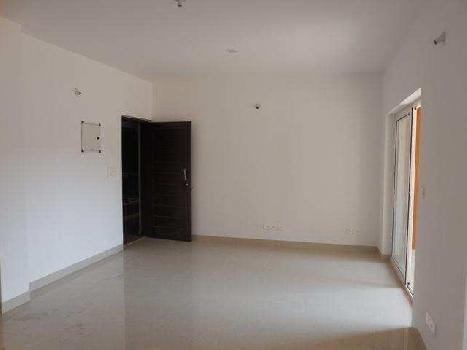 3 BHK for Rent On Defence Colony