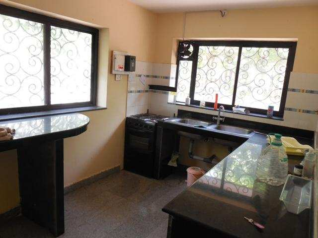 Flat Available On Rent in Haus Khas South Delhi
