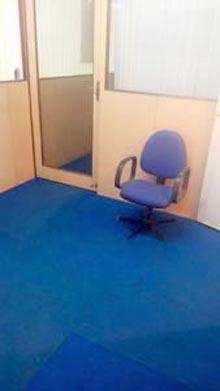 Office Space in Saket South Delhi for Rent