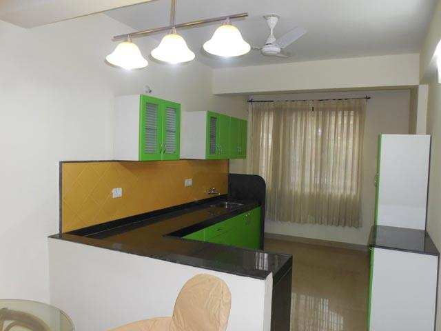 Flat Available for Rent in Suncity Gurgaon