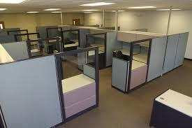 Office Space Availanle for Rent in South Delhi