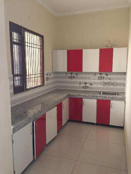 4 Bedroom Flat for Rent in South Delhi