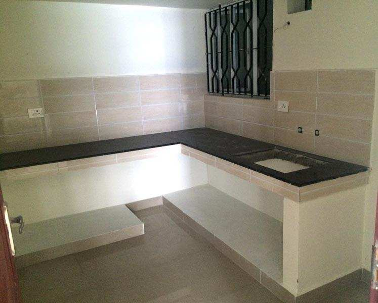 3 Bedroom Flat for Sale in Gurgaon