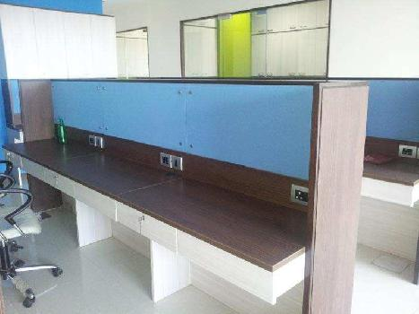 2000 Sq. Feet Office Space for Rent at Sector 57, Gurgaon