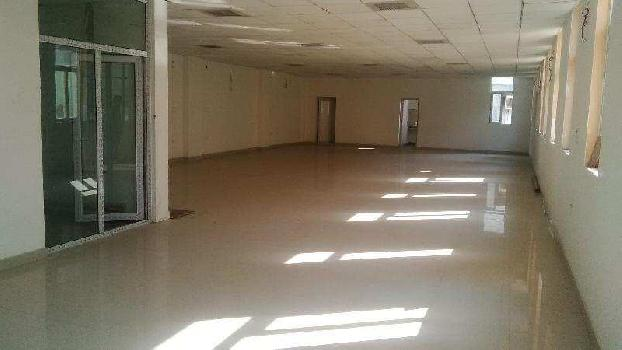 2100 Sq. Feet Office Space for Rent at Sohna Road, Gurgaon