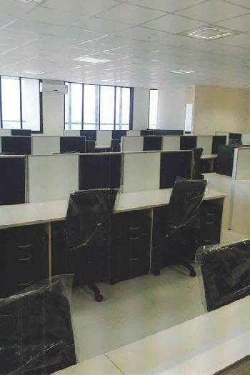 750 Sq. Feet Office Space for Rent at Gurgaon