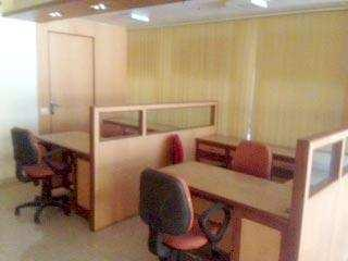 80000 Sq. Feet Office Space for Rent at Udyog Vihar Phase IV, Gurgaon