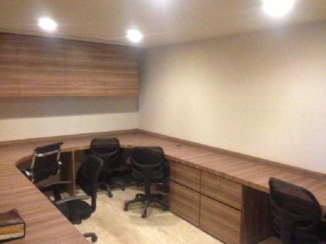 2500 Sq. Yards Office Space for Rent at Sector 32, Gurgaon