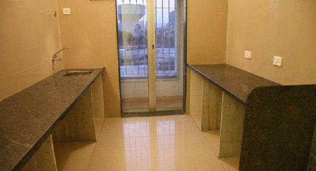 4 Bhk for sale at Vasant Vihar