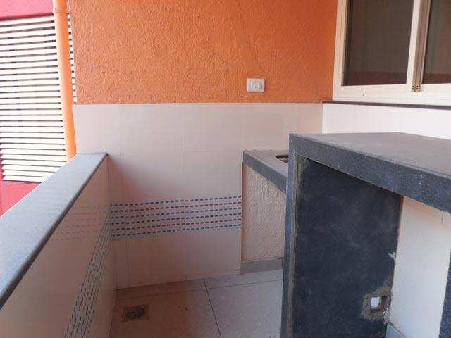 3bhk flat for sale at Greater Kailash I, New Delhi