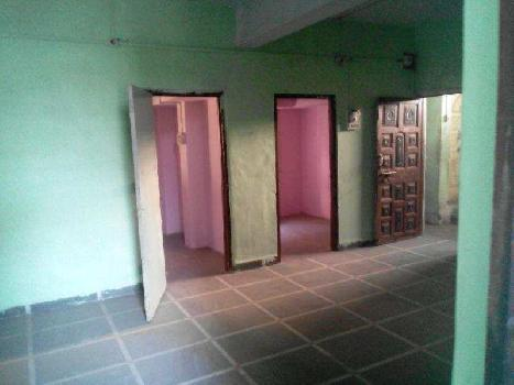 3bhk flat for sale at Saket