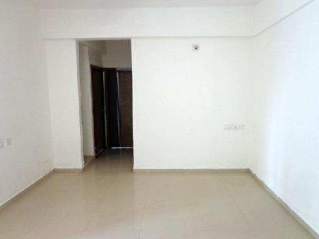 3bhk for sale at Greater Noida, Jaypee Greens Golf Course