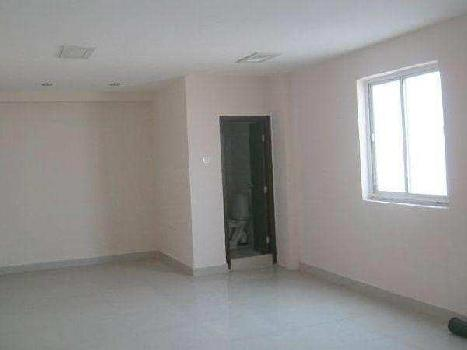 4bhk for rent at Golf Course Road, Gurgaon