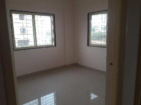 Apartment on rent at Anand Niketan, New Delhi