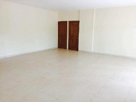 Apartment on rent at south Delhi