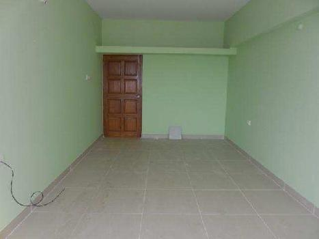 New Builder Floor for Sale Gk I