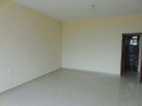 Excellent New Apartment for Sale