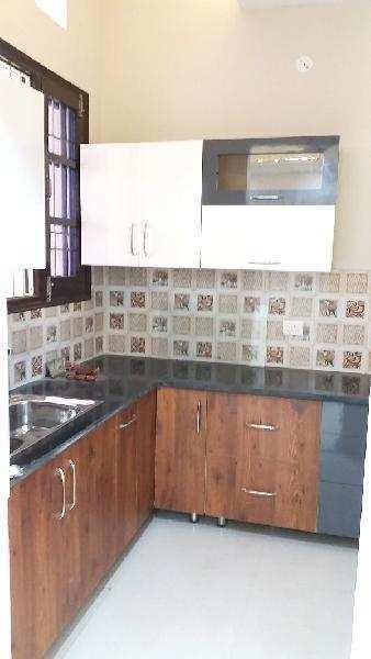 Exquisite Flat for Sale in Shantiniketan