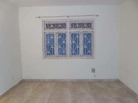 Brand New Apartment for Lease 4 Bhk