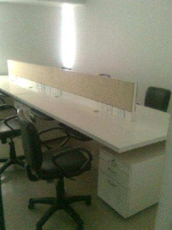 Commercial Office Space for Rent in New Delhi