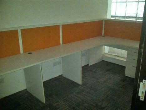Commercial Office Space for rent at Gurgaon
