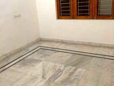 4BHK Builder Floor for Sale In  DLF CITY PHASE 2, Gurgaon