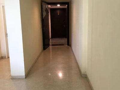 3 BHK Builder Floor for sale in DLF CITY PHASE 1 Gurgaon