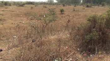 Free Zone (  Industrial Land ) Land For Sale In Ganaur , Sonipat