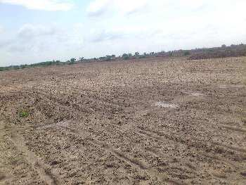 Industrial Plot For Sale In 55'Feet Road, Barhi, Ganaur, Sonipat