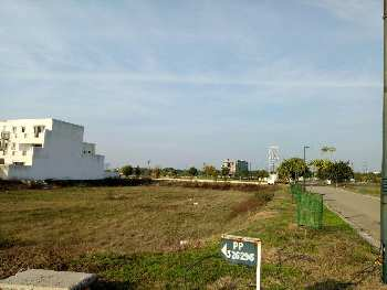 Residential Plot For Sale in Ganaur, Sonepat