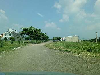Residential Plot For Sale in Pari Chowk , Greater Noida