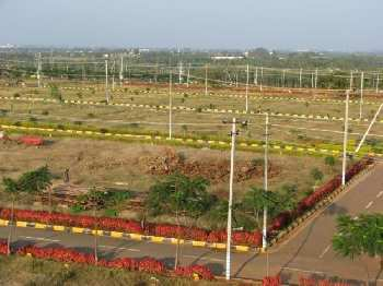 Residential Plot For Sale in Assandh, Karnal HR