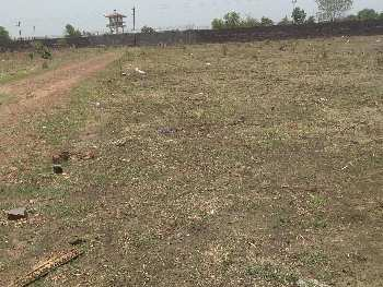 Residential Plot For Sale in Barhi Industrial Area, Sonepat