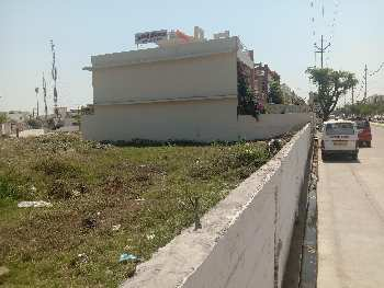 Residential Plot for sale in Karnal Road, Karnal HR