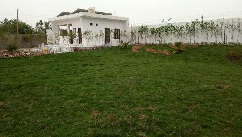 Farm House For Sale In Ganaur , Sonipat