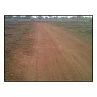 Registry Plot are Available for Sale in Sonipat