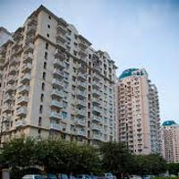 Available Floor for Sale in Sonipat