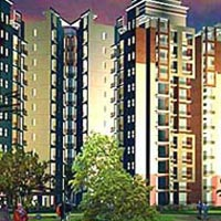 3 BHK Flat Available for sale in Kundli, Haryana