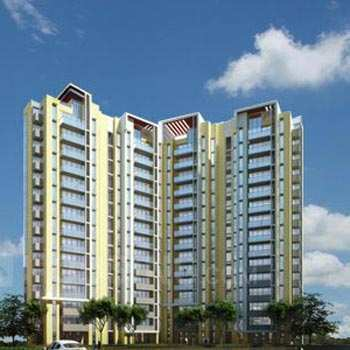 2 bhk Flats for sale at Kundli, Sonipat