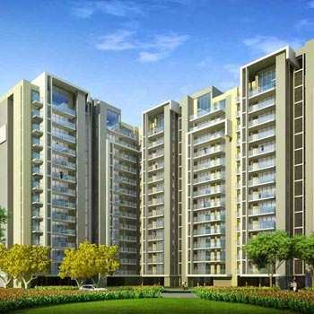3 BHK Flat for sale at Kundli, Sonipat