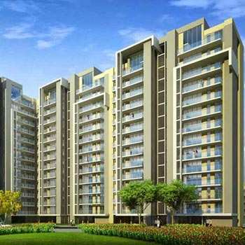 4 BHK Flat for sale at Kundli, Sonipat