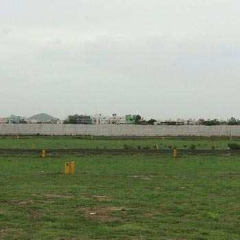 Industrial Plot For Sale In Badshai Road, Ganaur, Sonipat