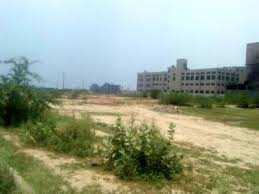 Alipura, Sonipat, Haryana