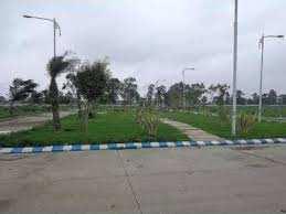 Residential Plot For Sale In Rajiv Gandhi Education City, Sonepat